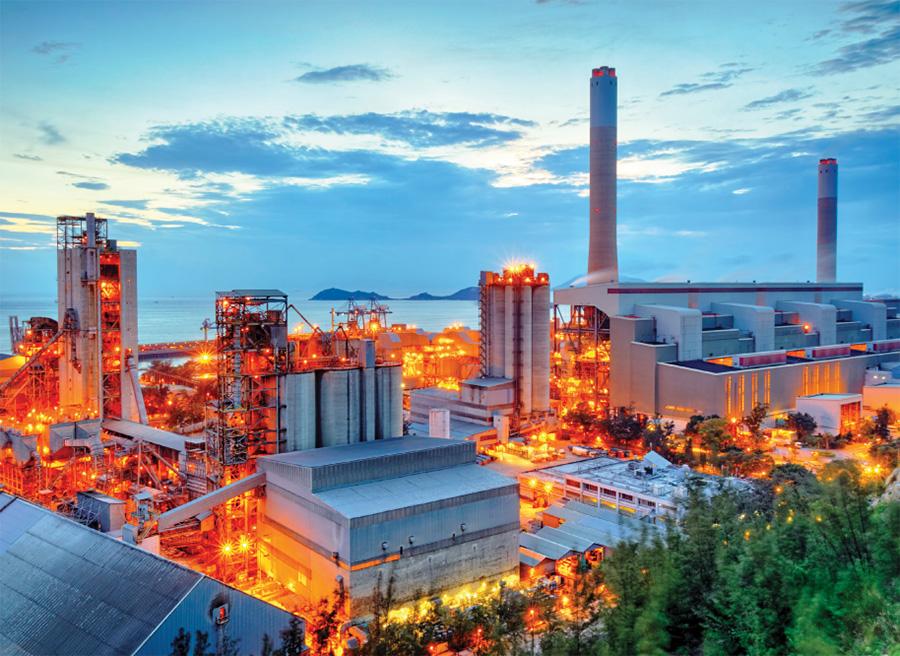 หนึ่ง 'โรงงานควบคุม'… หนึ่ง 'ผู้รับผิดชอบด้านพลังงาน'ควบคุมการประหยัด พลังงานตามกฎกระทรวง