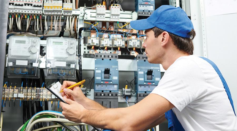 โรงงานควบคุมต้องมีผู้รับผิดชอบด้านพลังงานอย่าง 1 คน