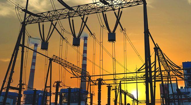 กระทรวงพลังงาน พัฒนาเทคโนโลยี Energy Storage รองรับโรงไฟฟ้าพลังงานทดแทน
