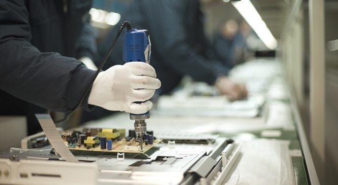 แนวทางปฏิบัติและอุปสรรค เมื่อใช้ 'ลีน' เป็นเครื่องมือในการเพิ่มผลผลิต