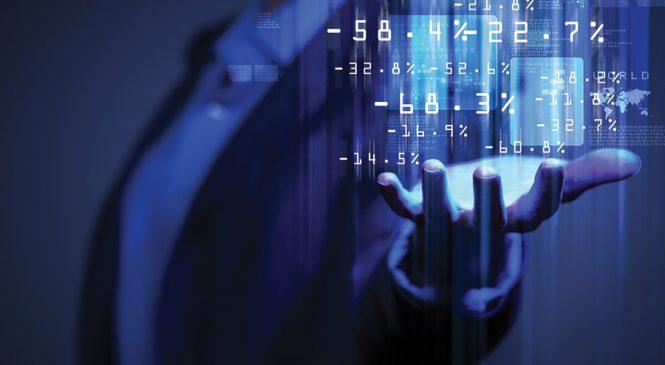 บีโอไอ คลอดมาตรการส่งเสริมเทคโนโลยี เพิ่มสิทธิประโยชน์จูงใจลงทุนเทคโนโลยีเป้าหมาย