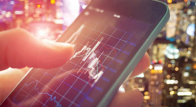 FINTECH เทคโนโลยีใหม่ทางด้านการเงินที่ผู้บริหารต้องรู้
