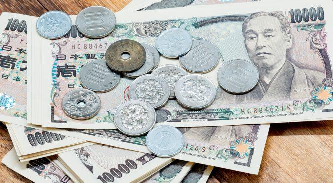 อินเดียชวนญี่ปุ่นจับมือพันธมิตรทางเศรษฐกิจ