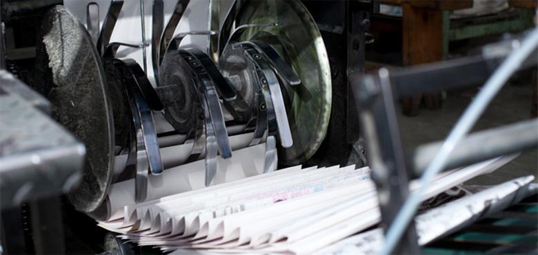 การศึกษา คุณภาพอากาศภายในอาคาร ในอุตสาหกรรมโรงพิมพ์ กรณีศึกษาในประเทศกรีซ