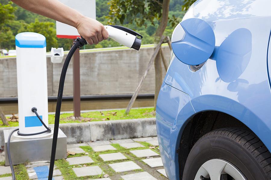 ผู้ประกอบการเฮ บอร์ดบีโอไออนุมัติ ส่งเสริมผลิตรถยนต์ไฟฟ้าและบริการทางการแพทย์ครบวงจร