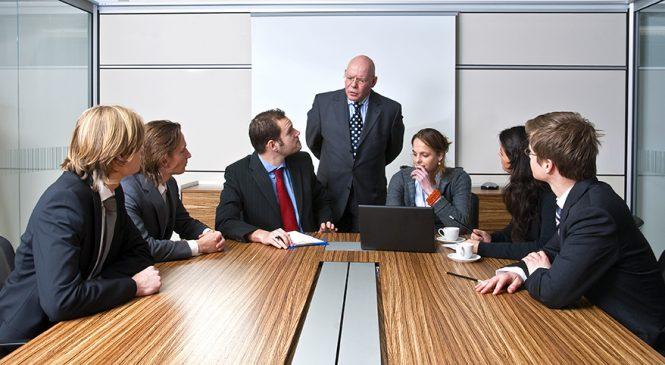 วิเคราะห์ปัญหาอย่างตรงประเด็นเพื่อการแก้ปัญหาสำหรับหัวหน้างาน