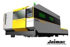 Jaimac Fiber laser