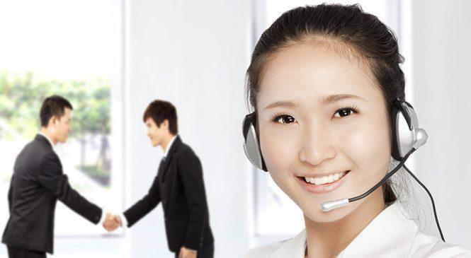 การบริหารประสบการณ์ลูกค้า อีกขั้นสู่ความสำเร็จที่ยั่งยืน