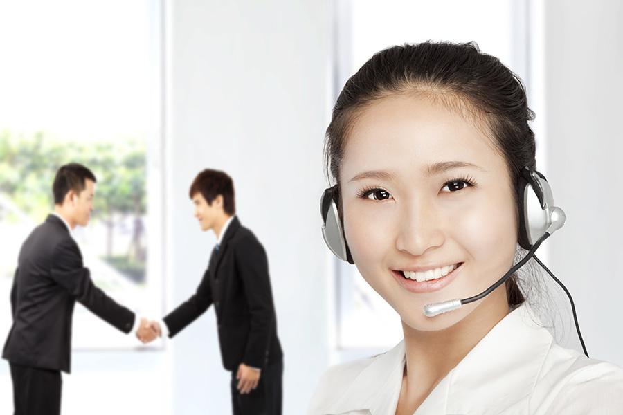 การบริหารประสบการณ์ลูกค้า อีกขั้นสู่ความเร็จที่ยั่งยืน