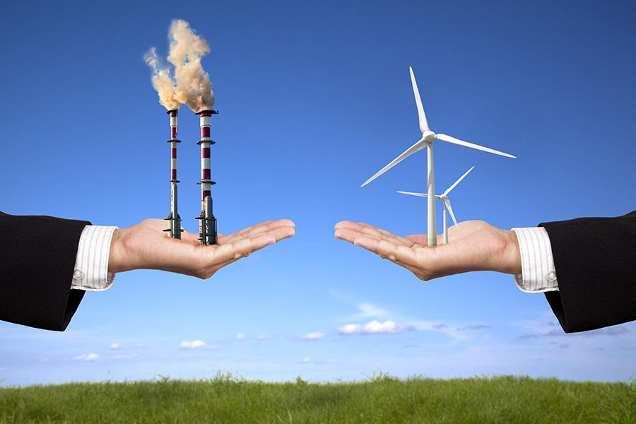 สรุป COD ไฟฟ้าจากพลังงานทดแทน VSPP-SPP AEDP แค่เอื้อม