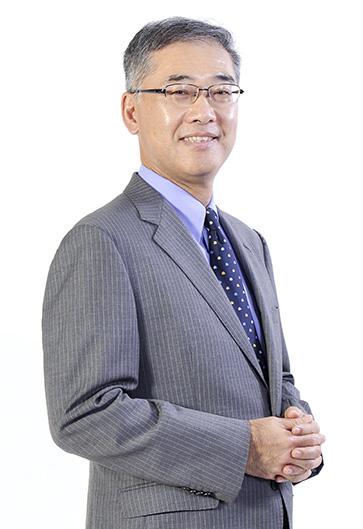 ยูทากะ คาวาซากิ