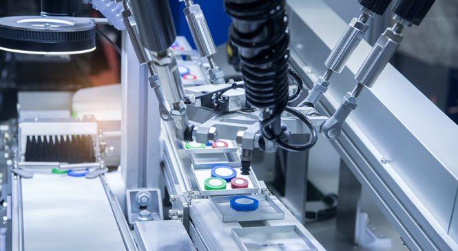 จับประเด็น 'พ.ร.บ. เพิ่มขีดความสามารถประเทศ' เน้นส่งเสริมอุตสาหกรรมเป้าหมาย หนุนลงทุนวิจัยและพัฒนา