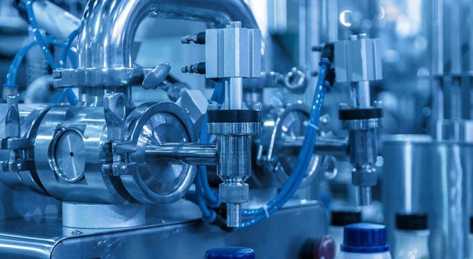 การอนุรักษ์พลังงานระบบอากาศอัดในภาคอุตสาหกรรม
