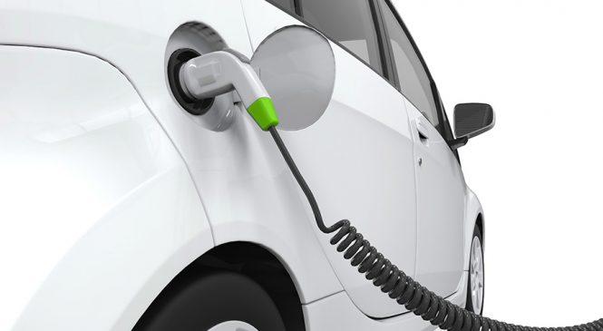 โอกาสของ ELECTRIC VEHICLES ในมุมมองนายกสมาคมยานยนต์ไฟฟ้าไทย