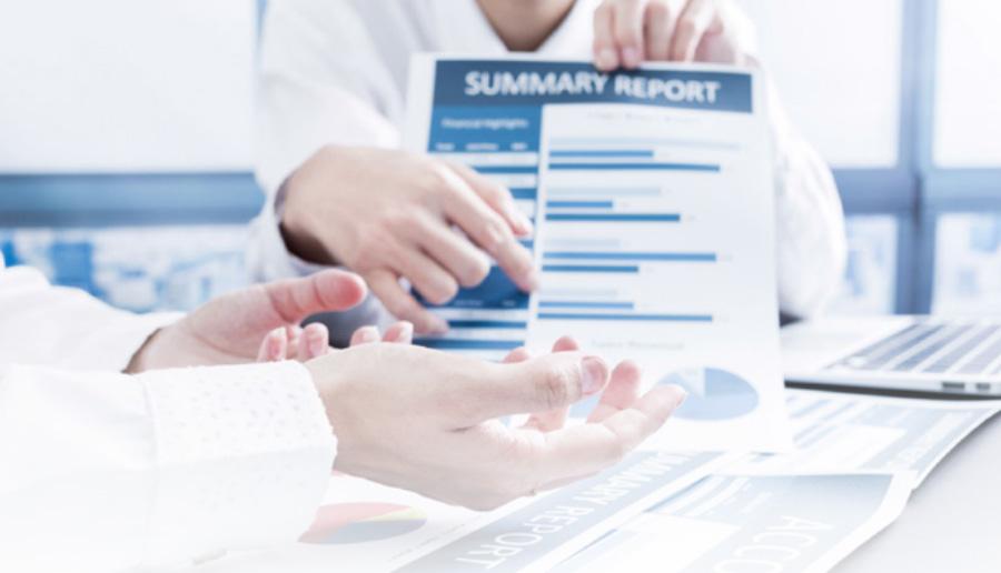 เตรียมความพร้อมรับ…ISO 9001:2015 พร้อมแนวทางปฏิบัติเพื่อขอการรับรอง