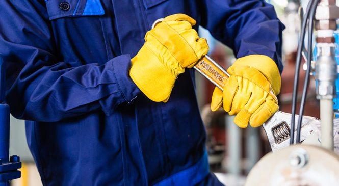 Maintenance Efficiency Machine ปัจจัยสู่ความแข็งแกร่งทางธุรกิจ