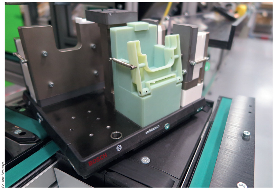 3D-PrintedJig