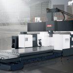 AWEA Mechantronic Co., Ltd. ผู้เชี่ยวชาญด้านการผลิตเครื่องจักร CNC