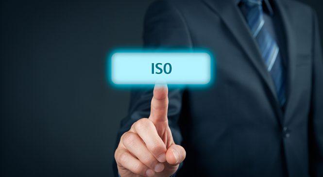 2 มาตรฐาน ISO แนวทางยกระดับองค์กรอย่างมีประสิทธิภาพ