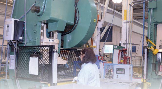 การผลิตแม่พิมพ์เพื่ออุตสาหกรรมยานยนต์กับยุคของการพัฒนาที่ก้าวหน้า
