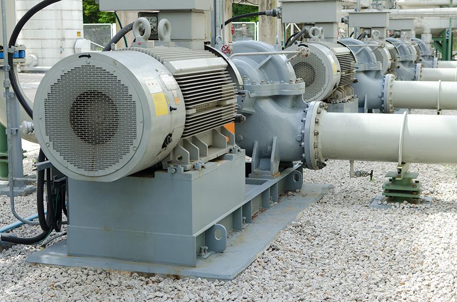 เทคนิคการลดต้นทุนด้วยการอนุรักพลังงานไฟฟ้า