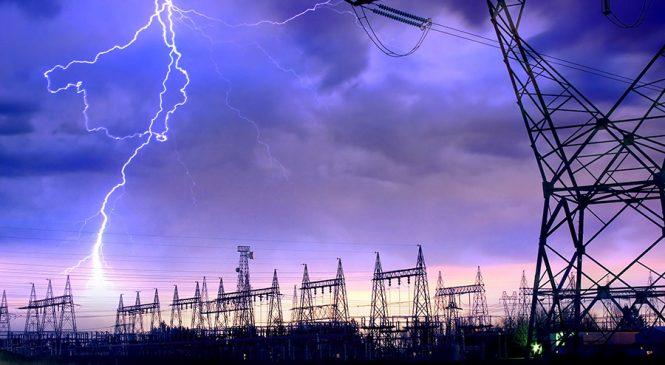 SMART GRID ตอบโจทย์อนาคตการผลิตไฟฟ้าอัจฉริยะ เมื่อผู้ใช้พลิกบทเป็นผู้ผลิต