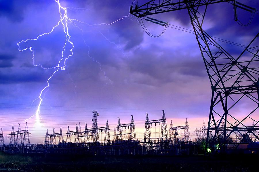 MART GRID ตอบโจทย์อนาคตการผลิตไฟฟ้าอัจฉริยะ เมื่อผู้ใช้พลิกบทเป็นผู้ผลิต