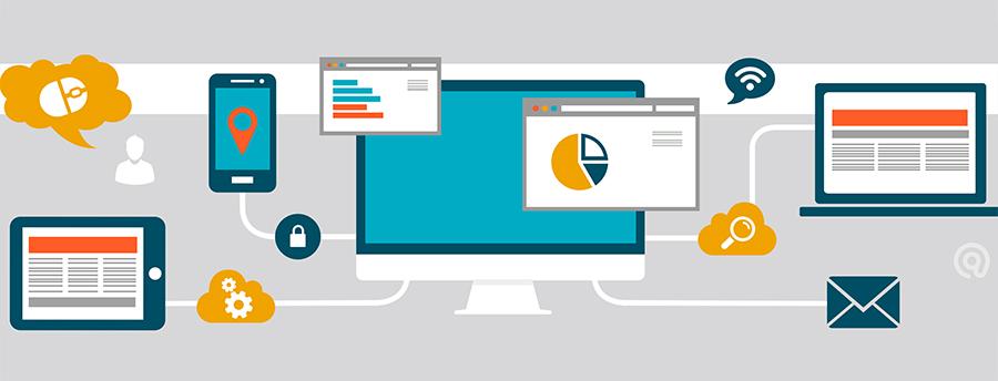 SMART PRODUCT พัฒนาอย่างไรในยุคอุตสาหกรรม 4.0