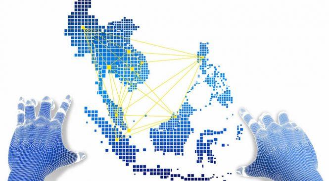BOI เชิญร่วมงานสัมมนา 'โอกาสการลงทุนของไทยในประเทศเพื่อนบ้าน'