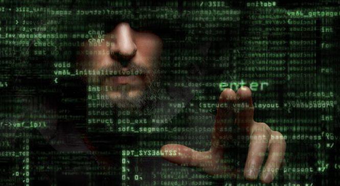 ปัญหา… DDoS Attacks โจมตีเซิร์ฟเวอร์ รู้ทัน ก็ป้องกันได้