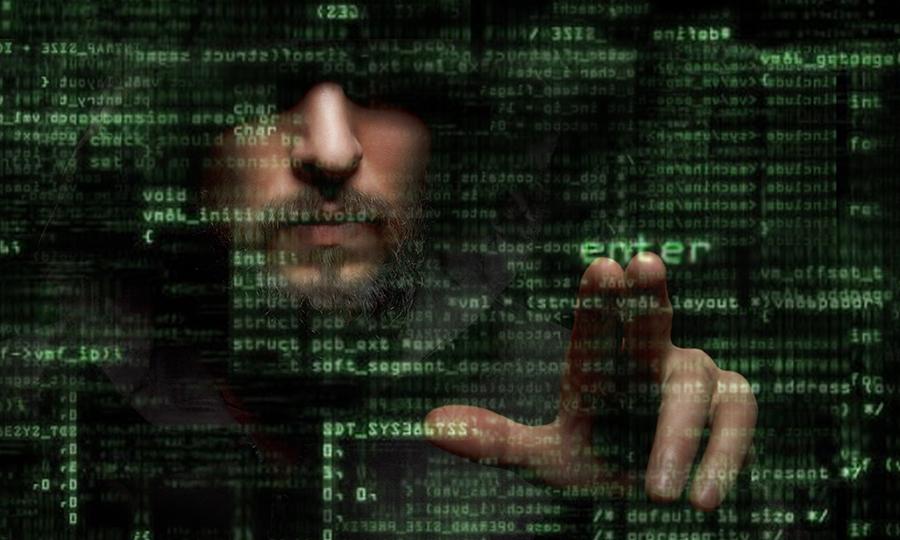 ปัญหา... DDoS Attacks โจมตีเซิร์ฟเวอร์ รู้ทัน ก็ป้องกันได้