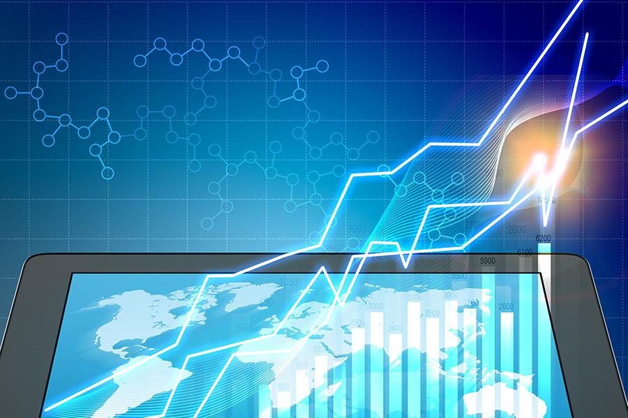 มองแนวโน้มเศรษฐกิจโลก 2050 จับสัญญาณเตือนอนาคตเศรษฐกิจประเทศไทย