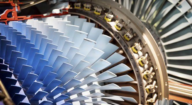 ISO 19859: 2016 ว่าด้วยเรื่องของการจัดซื้อเครื่องจักร พลังงานกังหันก๊าซ