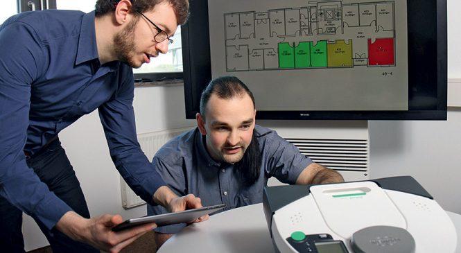 โซลูชันสำหรับการเชื่อมต่อระหว่างเครื่องจักรที่มีผู้ผลิตต่างค่าย