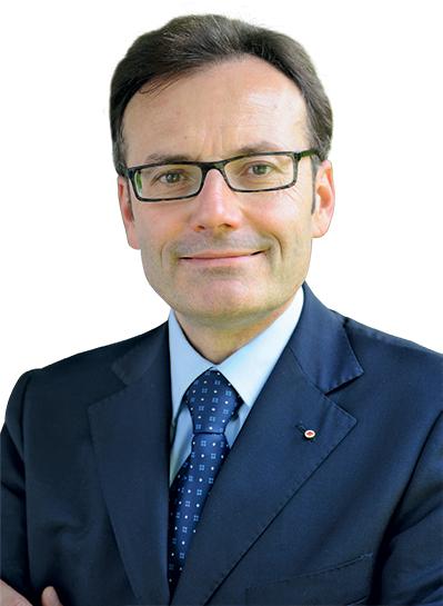 Massimo Carboniero