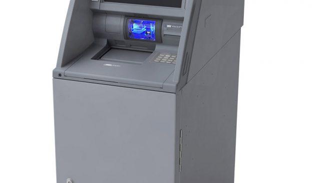 ฮิตาชิออมรอนเทอร์มินัลโซลูชั่นส์ ขยายบริการเครื่อง ATM