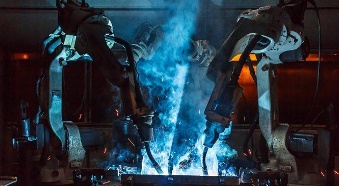 3 ZERO การบำรุงรักษาในงานอุตสาหกรรม ให้มีประสิทธิภาพ (ตอนที่ 1)