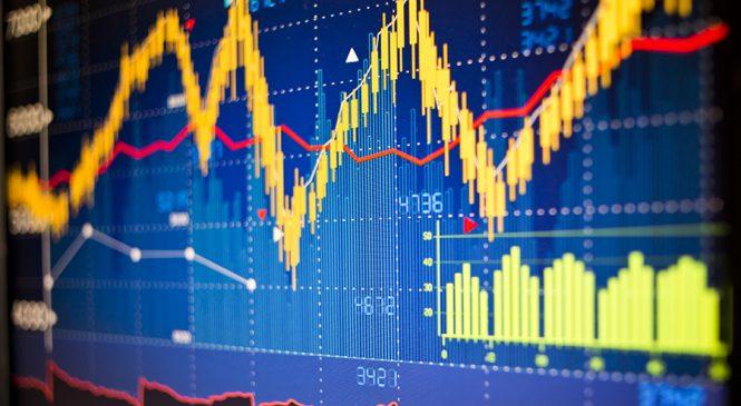 บีโอไอชี้ช่องผู้ประกอบการ มองโอกาสการค้าใหม่ชูอาเซียนเติบโตสูง แนะ 5 ประเทศตลาดเปิดใหม่น่าสนใจ