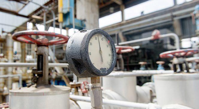 แนวทางการนำคอนเดนเสทกลับมาใช้ในโรงงานอุตสาหกรรม
