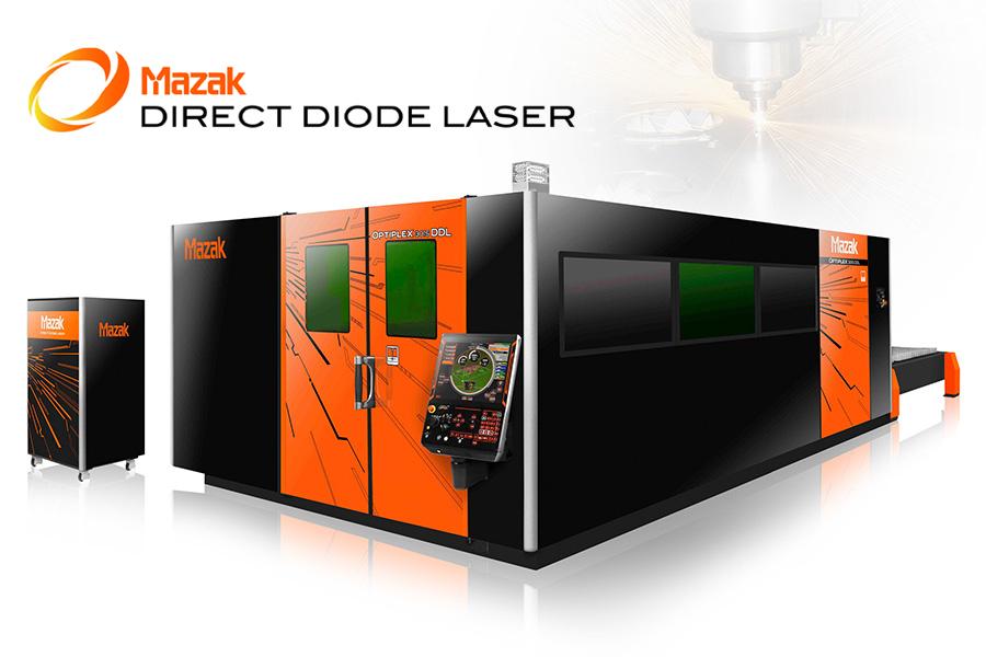 มาซัค (ประเทศไทย) เปิดตัว OPTIPLEX 3015 DDL ง่ายขึ้น เร็วขึ้น คุ้มค่ากว่าเดิม
