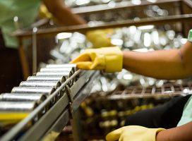 9 แนวทาง ลดต้นทุนสำหรับอุตสาหกรรมอาหาร
