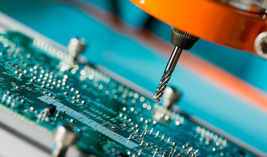แนวทางการเพิ่มประสิทธิภาพในกระบวนการผลิต