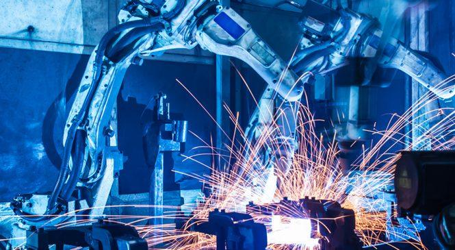 3 ZERO การบำรุงรักษาในงานอุตสาหกรรมให้มีประสิทธิภาพ (ตอนที่ 2)