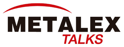 Metalex Talks