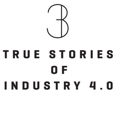 3-true-story-industry-4-0