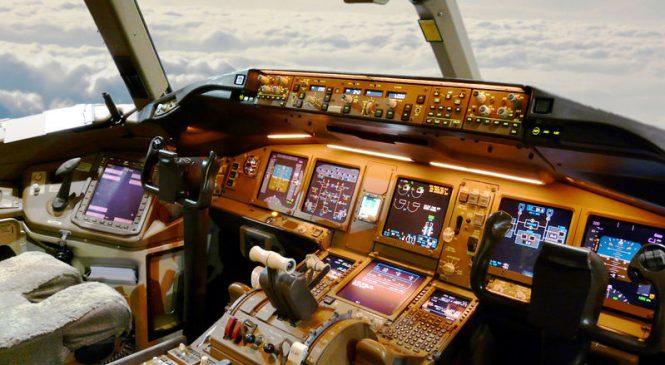 Airbus ตั้งศูนย์นวัตกรรมแดนมังกร