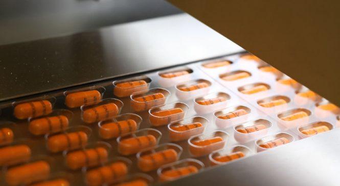ยาและพฤติกรรมที่อันตรายต่อการทำงาน