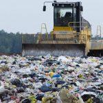 กรมโรงงานฯ เร่งออกระเบียบมลพิษ เผย 9 กลุ่มอุตฯ ต้องแจงข้อมูลแก่ประชาชน