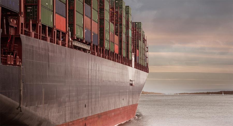 EEC กับการพัฒนาท่าเรือ ส่วนหนึ่งของ Eastern Sea Gateway
