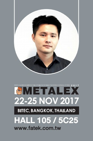 FEMCO THAILAND (FEMCO GROUP)